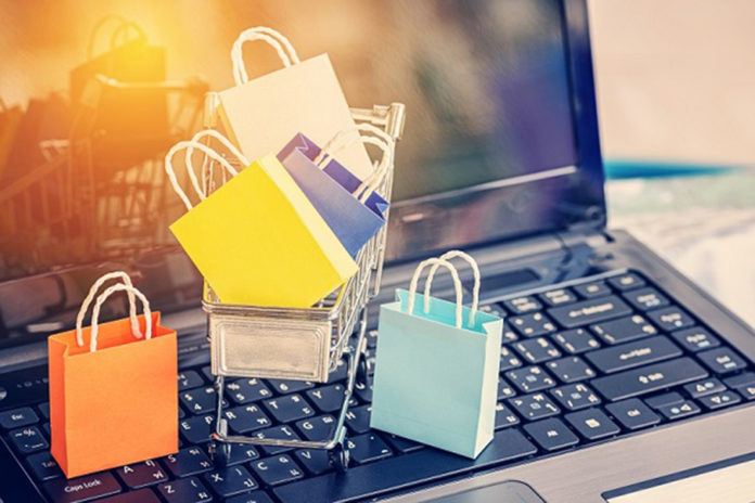 aprender sobre e-commerce