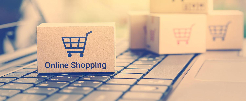 por que aprender sobre e-commerce