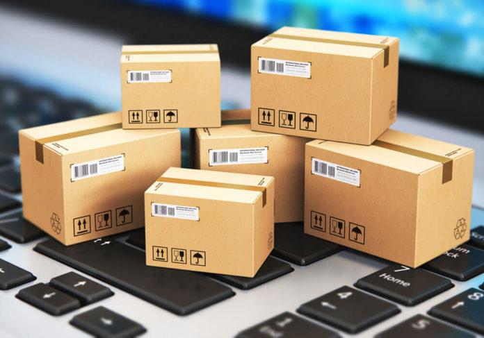 dicas de marketing para e-commerce