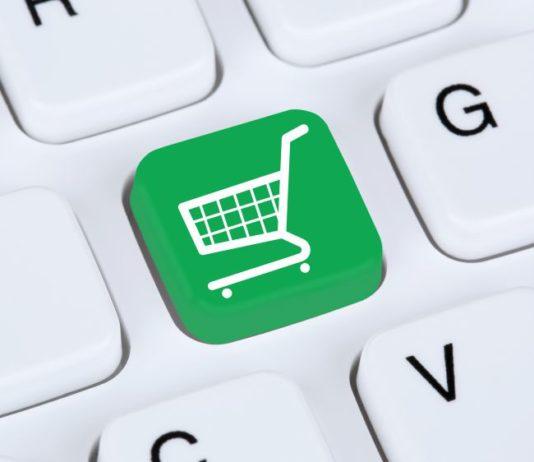 guia de e-commerce para iniciantes