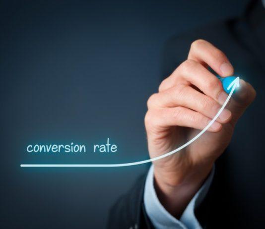 melhorar conversão e-commerce